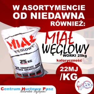 mialweglowy